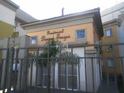 Apartamento à venda com 2 dormitórios em Pilarzinho, Curitiba cod:12672.001