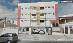 Título do anúncio: Apartamento 02 dormitórios Nova Parnamirim Parnamirim - RN