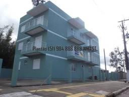 Promoções Apartamentos Térreos 2 Dormitórios Morada Do Sobrados Gravataí!
