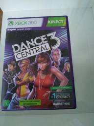Dance Central 3 comprar usado  Guarujá