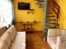 Melhor Apartamento para Família e Amigos ? em UBATUBA - SP