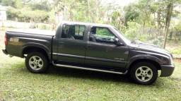 S10 - 2005