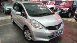 Honda Fit DX 1.4 (Flex) 2013 - 2013