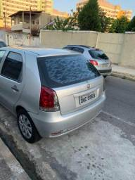 Fiat palio 2012 - 2012
