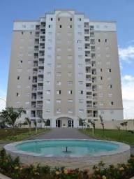 Título do anúncio: Apartamento à venda com 2 dormitórios em Jardim nova era, Salto cod:AP001070