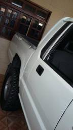 L200 - 2007