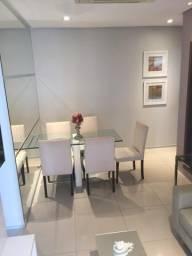TH - Apartamento com R$ 0,00 de ato.