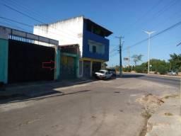 Ponto Comercial em Avenida de Fortaleza