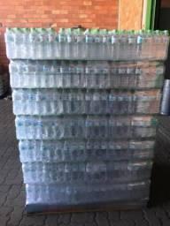 Fardo de Água Mineral 500 ml