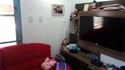 (CA2378) Casa na Haller, Santo Ângelo, RS