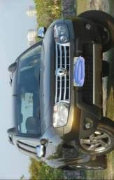 Troco ou Passo Financiamento Duster 4x4 - 2012