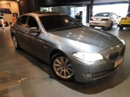 BMW 535i 2011 306cv - 2011