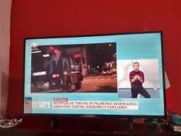 Torto TV 43 Philips