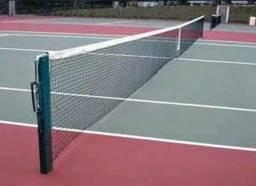 Rede de tênis