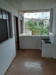 Apartamento em Maria Ismênia