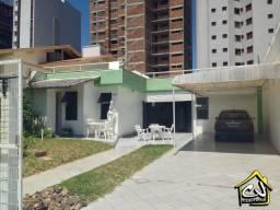 Reveillon 2020 - Casa c/ 4 Quartos - Próximo ao Rio Mampituba