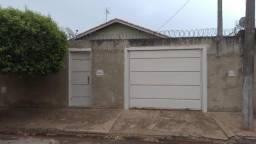 Casa - Minha casa minha vida