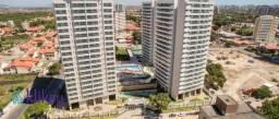 Apartamento à venda com 3 dormitórios em Guararapes, Fortaleza cod:7841