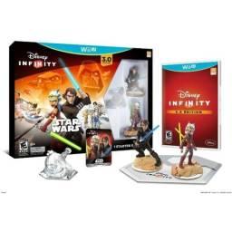 Disney Infinity 3.0 para Wiiu