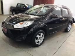 Ford / Fiesta 1.6 Flex - 2013