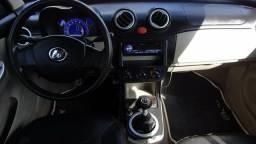 Vendo Lifan 320 - 2011
