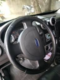 Vendo carro Eco Sport em ótimo estado de conservação - 2009