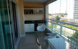 (JG) TR 49.824, Parquelândia,152M²,Nascente,3 Suites,Preço Único!!!