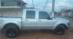 Ford Ranger - 2009