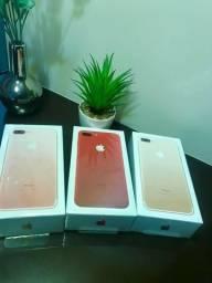 IPhone 7 Plus 32Gb / Originais Lacrados
