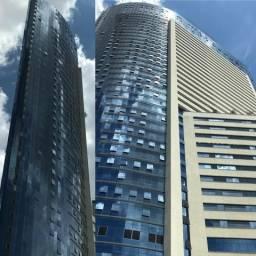 Orion Business, Sala Comercial, Setor Marista - 66 mts