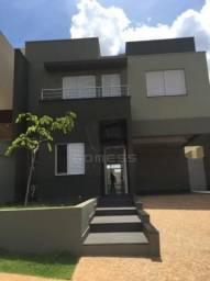 Casa à venda com 3 dormitórios em Cond. san marco, Ribeirão preto cod:632