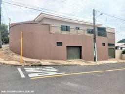 Título do anúncio: À venda casa de esquina com salão comercial Jardim São Gabriel