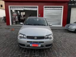 Palio Economy 2009/2010 Completo - 2010