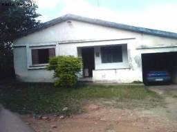 Chácara à venda com 2 dormitórios em Vila capuava, Valinhos cod:CH231938
