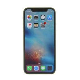 IPhone Apple X256GB Lacrado Garantia Apple 1 ano -Somos Loja Fisica
