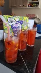 Barman e garçom em salvador Bahia