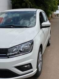 Volkswagen Gol G8 2020/2021 Apenas 2.669 Km