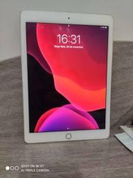 iPad Air 2 Gold 64 GB