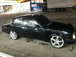 Chevette 93