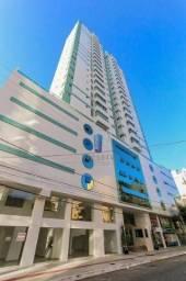 Apartamento com 3 dormitórios à venda, 130 m² por R$ 1.280.000 - Centro - Balneário Cambor