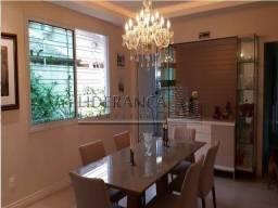 Casa à venda com 4 dormitórios em Santa mônica, Florianópolis cod:C344