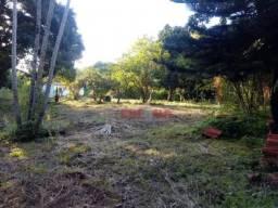 Sítio com 1 dormitório à venda, 3500 m² por R$ 200.000,00 - Bananal (Ponta Negra) - Maricá