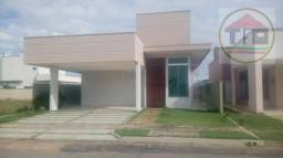 Casa com 3 suítes, 168 m² - Mirante do Vale - Marabá/PA