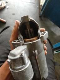 Motor de arranque da BMW gs 1200 04/12