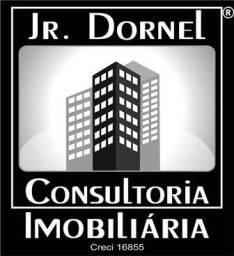Imobiliária em Valparaíso de goiás - GO
