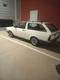 VW /Parati GL 1.8