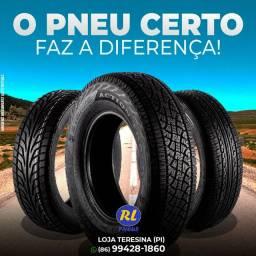 Venha comprar pneus