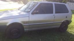 Uno 2003 básico