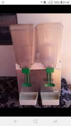 Suquira ibbl 2