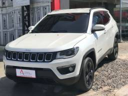 JEEP/COMPASS LIMITED 2.0 4X4 Diesel 2018